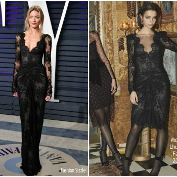 martha-hunt-in-monique-lhuillier-2019-vanity-fair-oscar-party