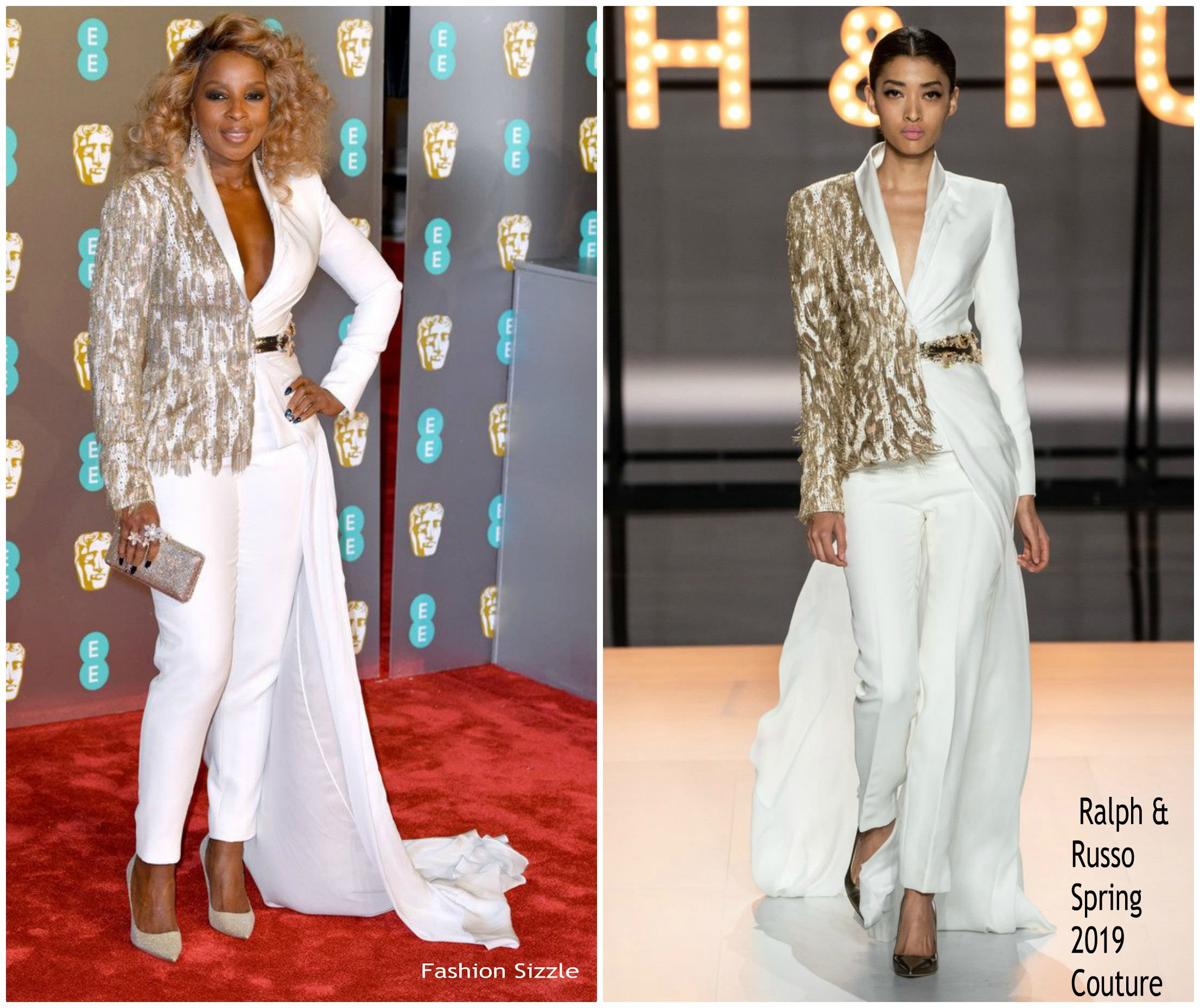 mary-j-blige-in-ralph-russo-2019-baftas