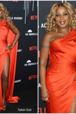 mary-j-blige-in-ralph-russo-premiere-of-netflixs-the-umbrella-academy