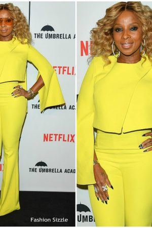 mary-j-blige-in-safiyaa-the-umbrella-academy-toronto-premiere