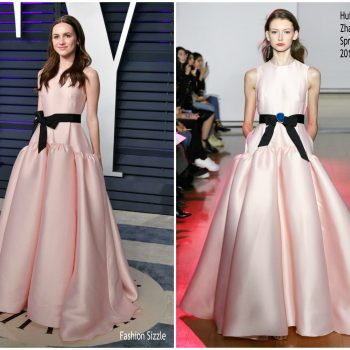 maude-apatow-in-huishan-zhang-2019-vanity-fair-oscar-party