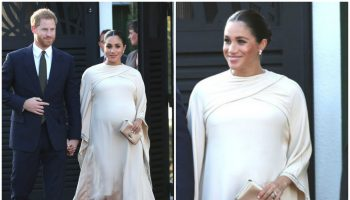 meghan-duchess-of-sussex-in-christian-dior-haute-couture-british-ambassador-reception