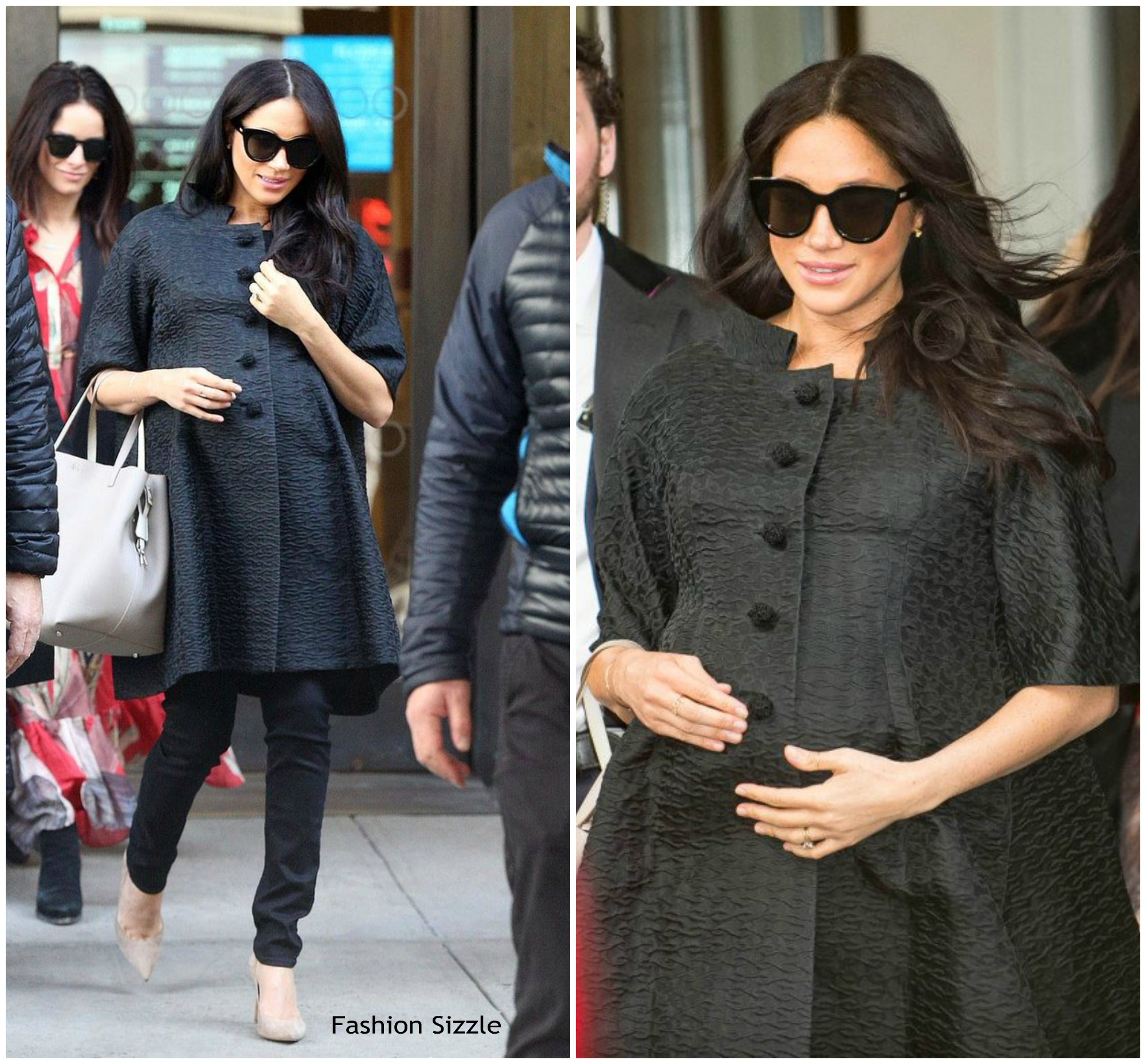 meghan-duchess-of-sussex-in-courreges-haute-couture-out-in-new-york