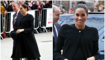 meghan-duchess-of-sussex-in-givenchy-city-university-visit