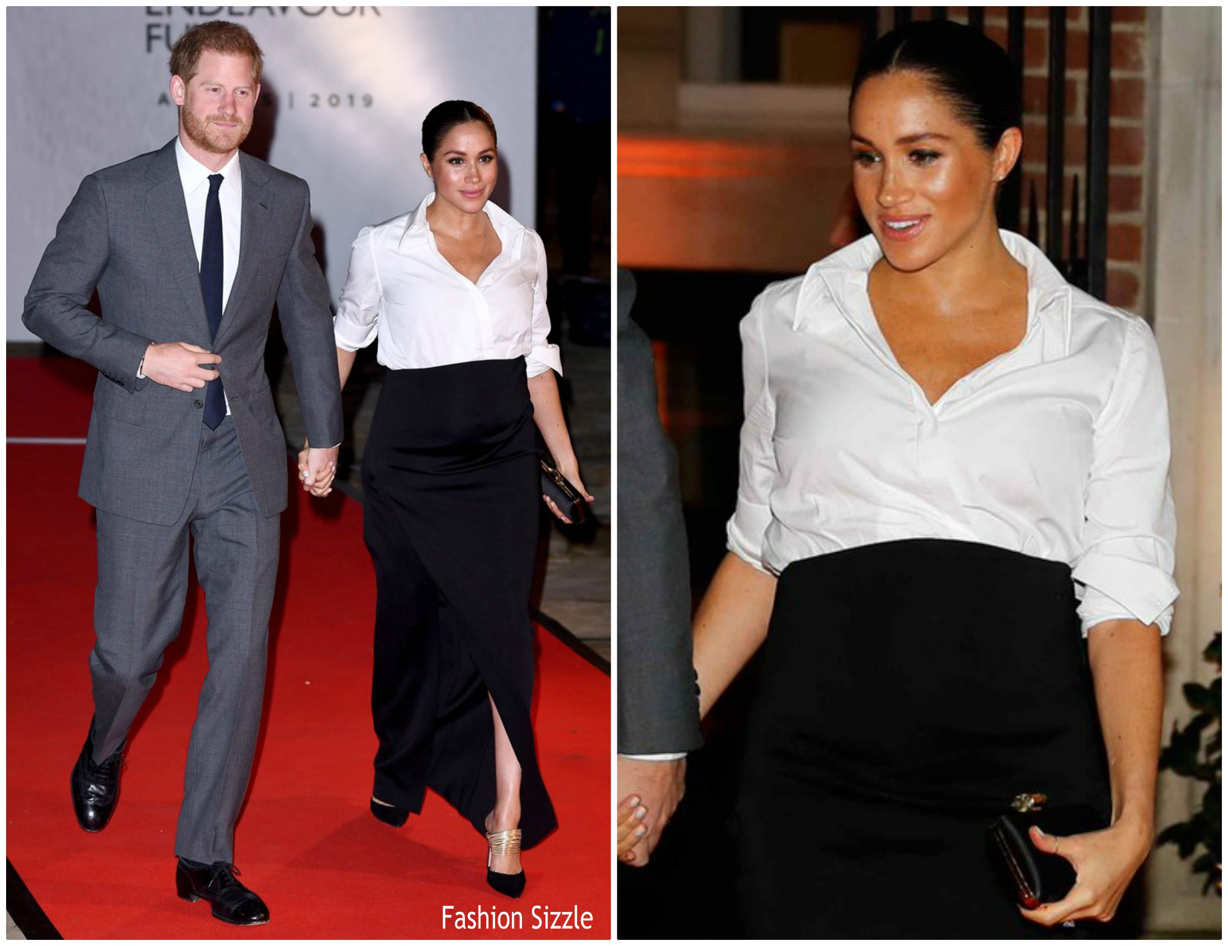 meghan-duchess-of-sussex-in-givenchy-the-endeavour-fund-awards