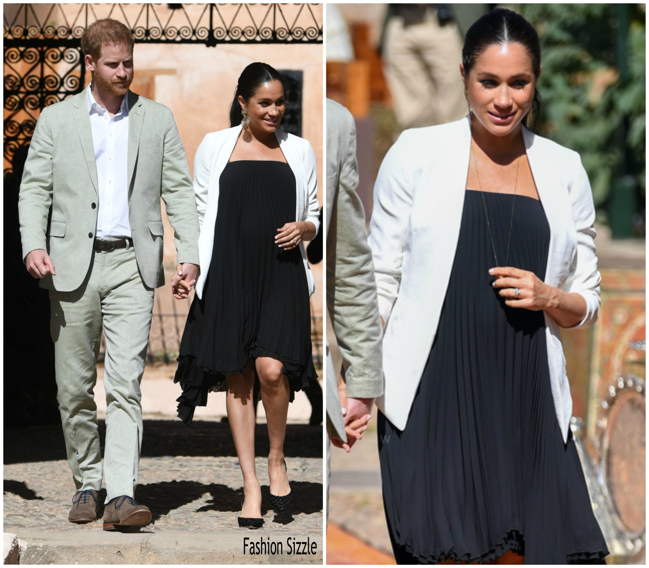 meghan-duchess-of-sussex-in-loyd-ford-aritzia-babaton-andalusian-gardens