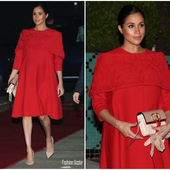 meghan-duchess-of-sussex-in-valentino-morocco-visit