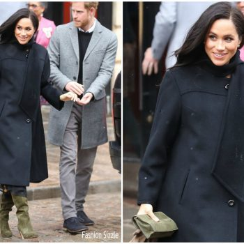 meghan-markle-in-william-vintage-bristol-visit