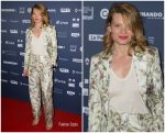 Melanie Thierry In Christian Dior & Chloe @ 24th Lumieres De La Presse Internationale