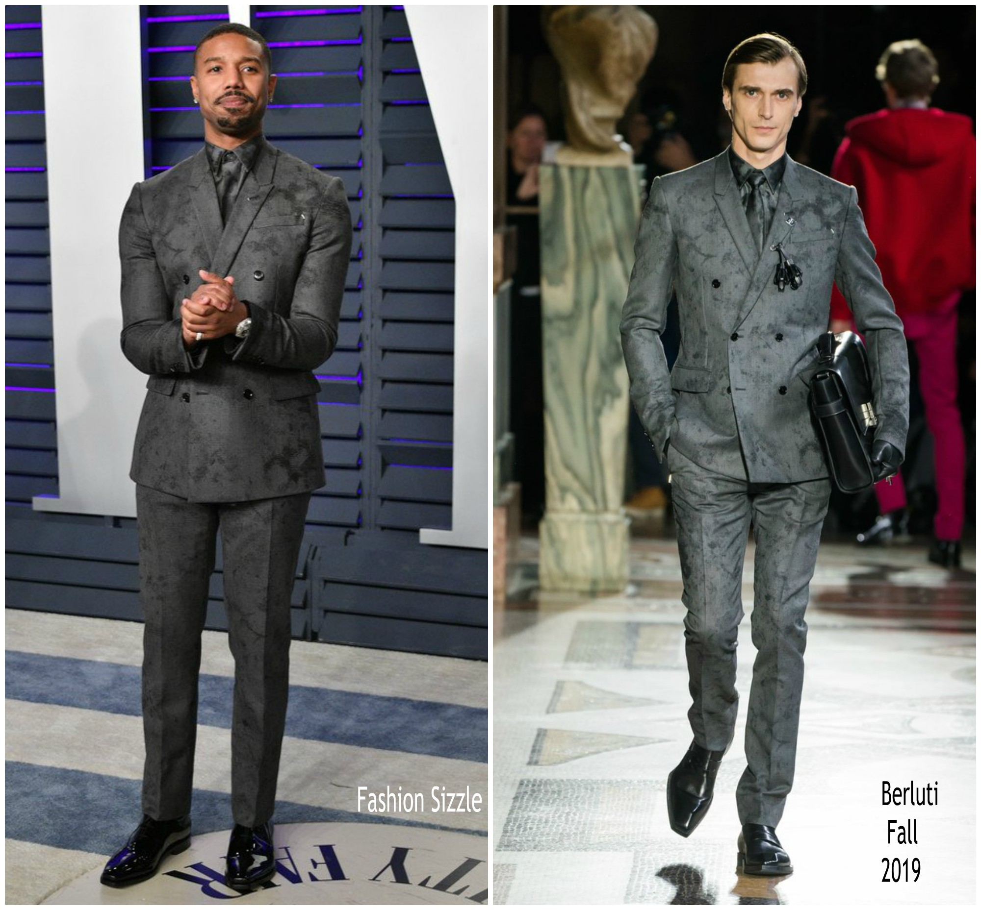 michael-j-b-jordan-in-berluti-2019-vanity-fair-oscar-party