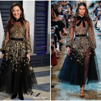 michelle-yeoh-in-elie-saab-2019-vanity-fair-oscar-party