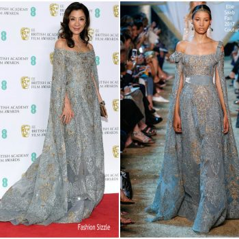 michelle-yeoh-in-elie-saab-haute-couture-2019-baftas