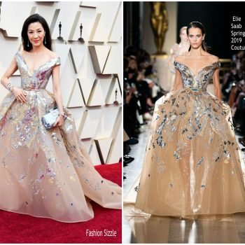 michelle-yeoh-in-elie-saab-haute-couture-2019-oscars
