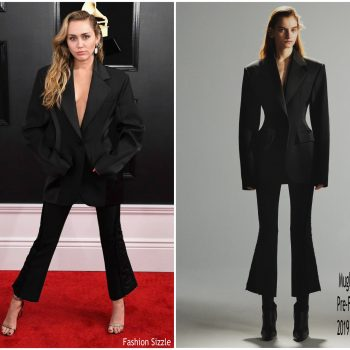 miley-cyrus-in-mugler-2019-grammy-awards
