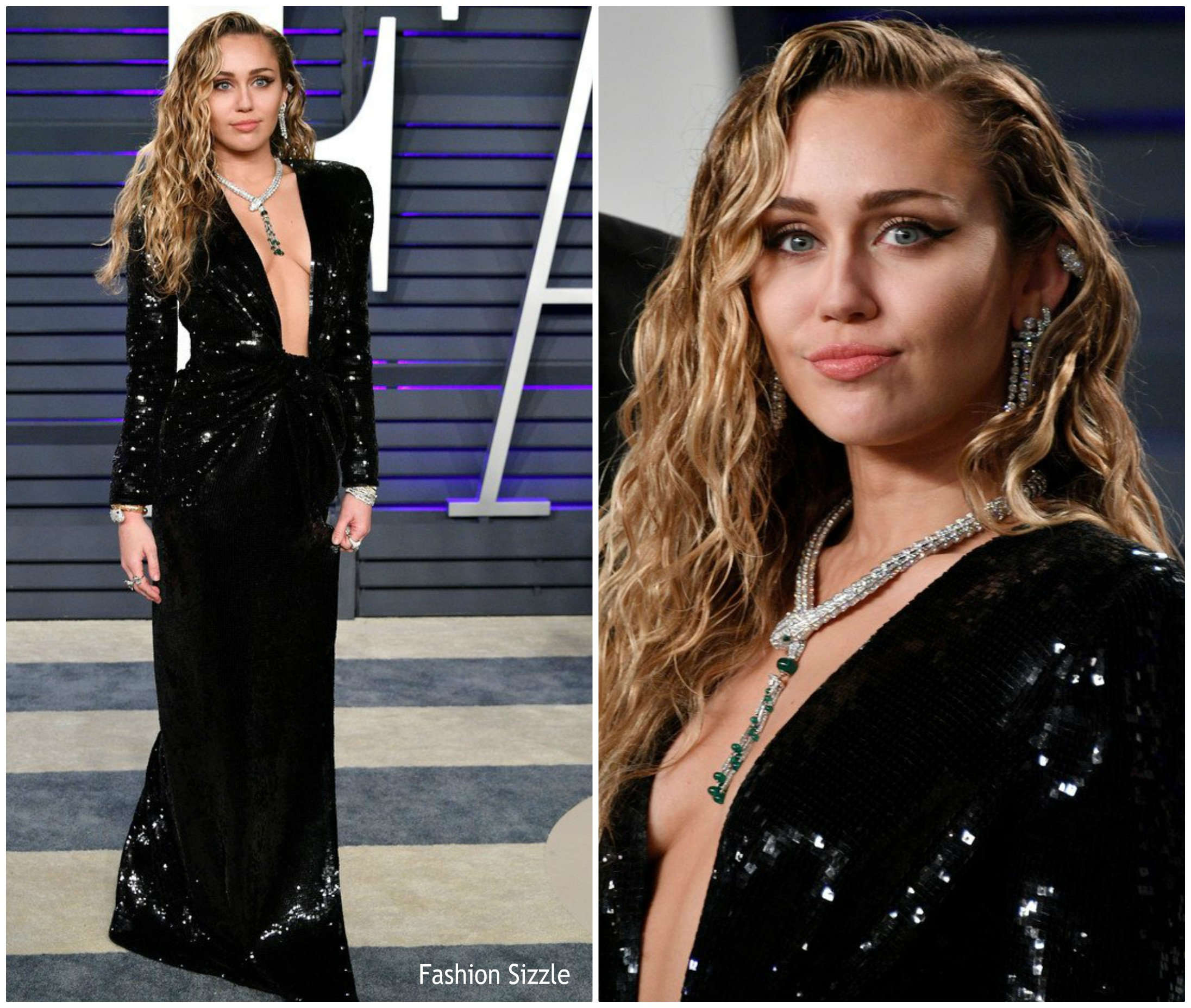 miley-cyrus-in-saint-laurent-2019-vanity-fair-oscar-party