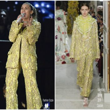 miley-cyrus-in-valentino-haute-couture-performance-with-dolly-parton-2019-grammy-awards