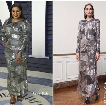 mindy-kaling-in-alberta-ferretti-2029-vanity-fair-oscar-party