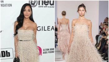 nicole-scherzinger-in-celia-kritharioti-2019-elton-john-aids-foundation-academy-awards-viewing-party
