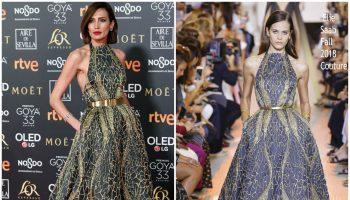nieves-alvarez-in-elie-saab-haute-couture-2019-goya-awards