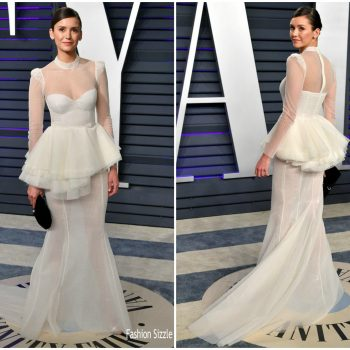 nina-dobrev-in-brock-collection-2019-vanity-fair-oscar-party