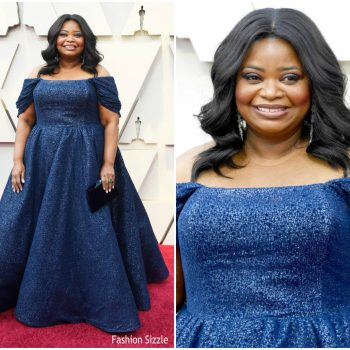 octavia-spencer-in-christian-siriano-2019-oscars