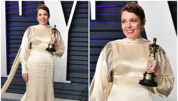 olivia-colman-in-stella-mccartney-2019-vanity-fair-oscar-party