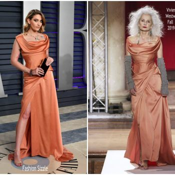 paris-jackson-in-vivienne-westwood-2019-vanity-fair-oscar-party