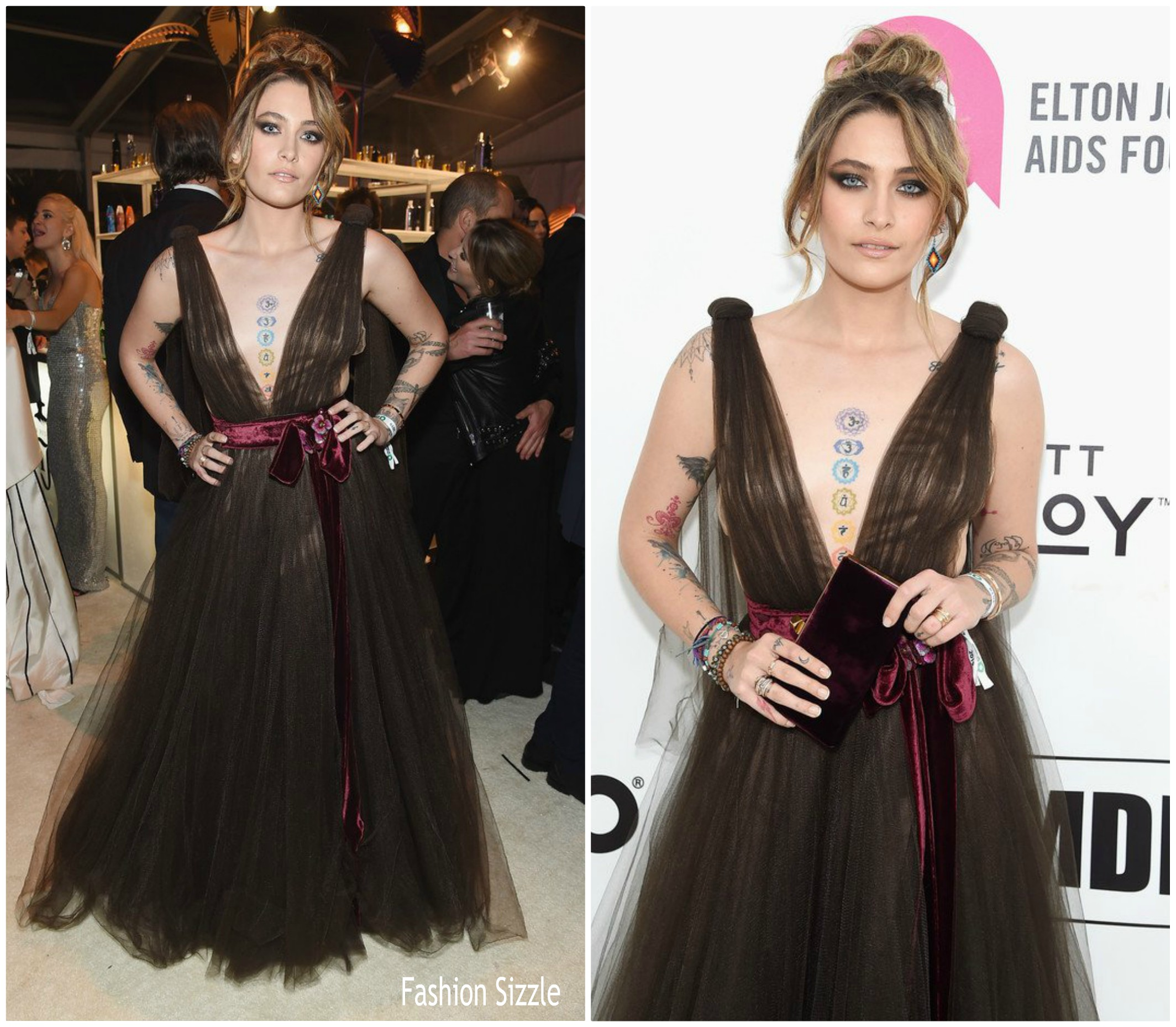 paris-jackson-in-yanina-couture-2019-elton-john-aids-foundation-academy-awards-viewing-party