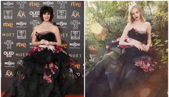 paz-vega-in-marchesa-2019-goya-awards