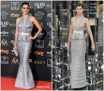 Penelope Cruz In Chanel Haute Couture @ 2019 Goya Awards