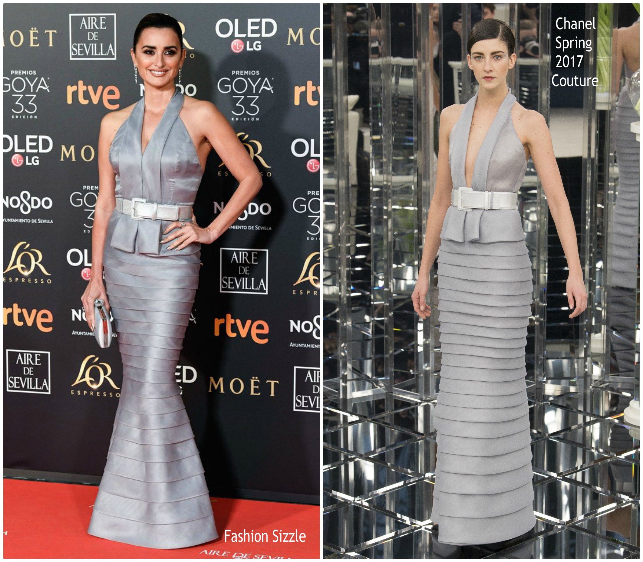 penelope-cruz-in-chanel-haute-couture-2019-goya-awards