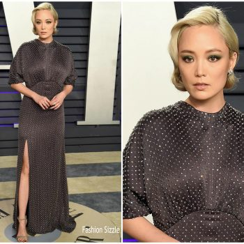 pom-klementieff-in-prada-2019-vanity-fair-oscar-party