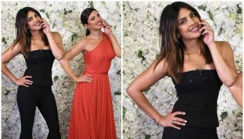 priyanka-chopra-in-cushnie-madame-tussads-wax-figure-reveal