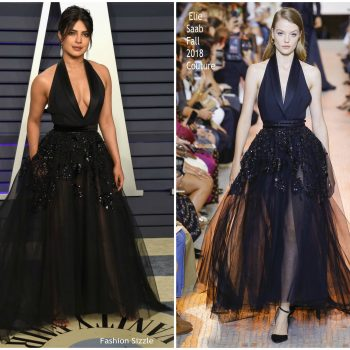 priyanka-chopra-in-elie-saab-haute-couture-2019-vanity-fair-oscar-party