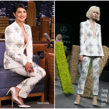 priyanka-chopra-in-tersa-helbig-the-tonight-show-starring-jimmy-fallon