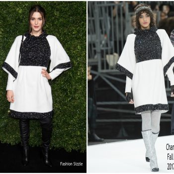rachel-weisz-in-chanel-nespresso-british-academy-film-awards-nominees-party