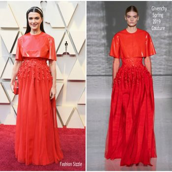 rachel-weisz-in-givenchy-haute-couture-2019-oscars