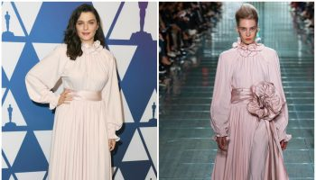 rachel-weisz-jn-marc-jacobs-2019-oscars-nominees-luncheon