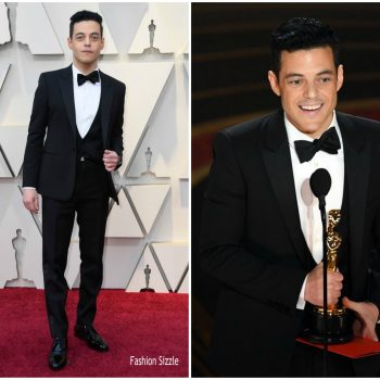 rami-malek-in-saint-laurent-by-anthony-vaccarello-2019-oscars