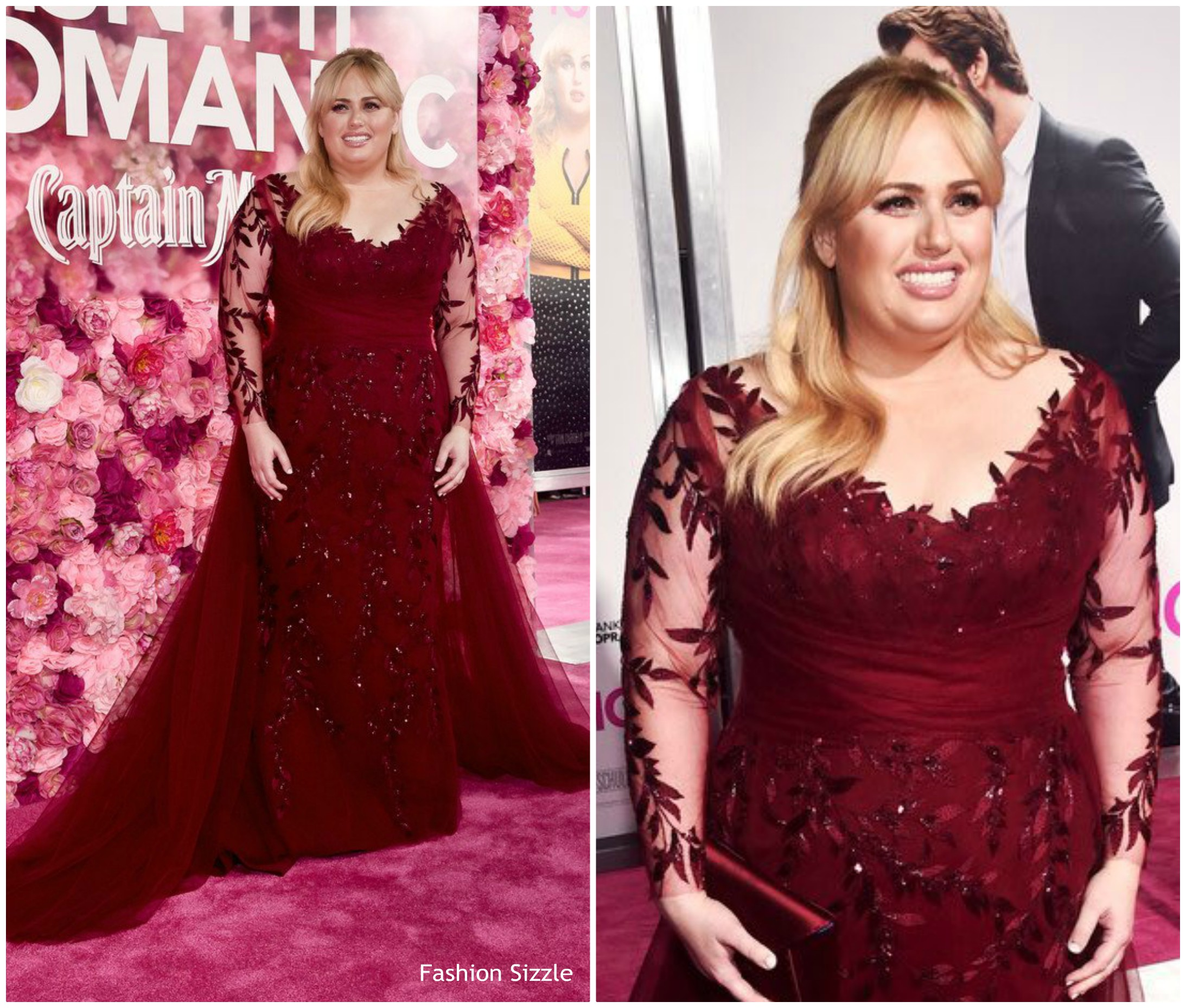 rebel-wilson-in-paolo-sebastian-isnt-it-romantic-la-premiere