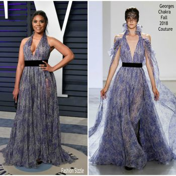 regina-hall-in-georges-chakra-couture-2019-vanity-ffair-oscar-party