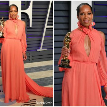 regina-king-in-monique-lhuillier-2019-vanity-fair-oscar-party