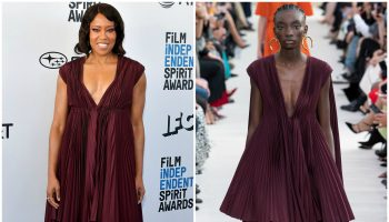regina-king-in-valentino-2019-film-independent-spirit-awards