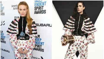 riley-keough-in-louis-vuitton-2019-film-independent-spirit-awards