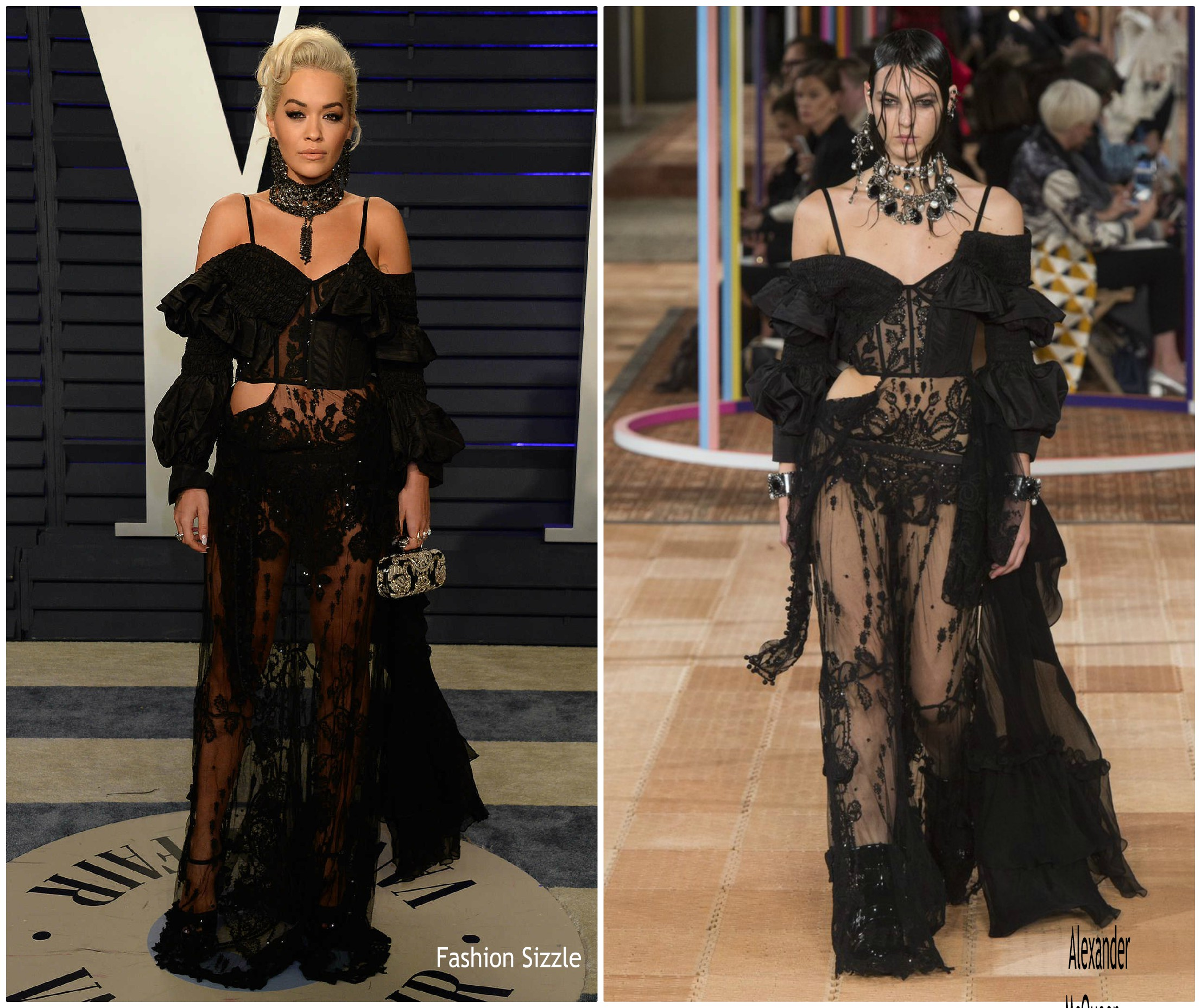 rita-ora-in-alexander-mcqueen-2019-vanity-fair-oscar-party