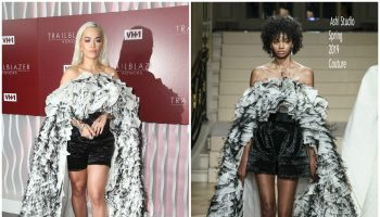 rita-ora-in-ashi-studio-couture-vh1-traiblazer-honors