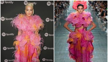 rita-ora-in-marc-jacobs-spotifys-best-new-artist-2019-party