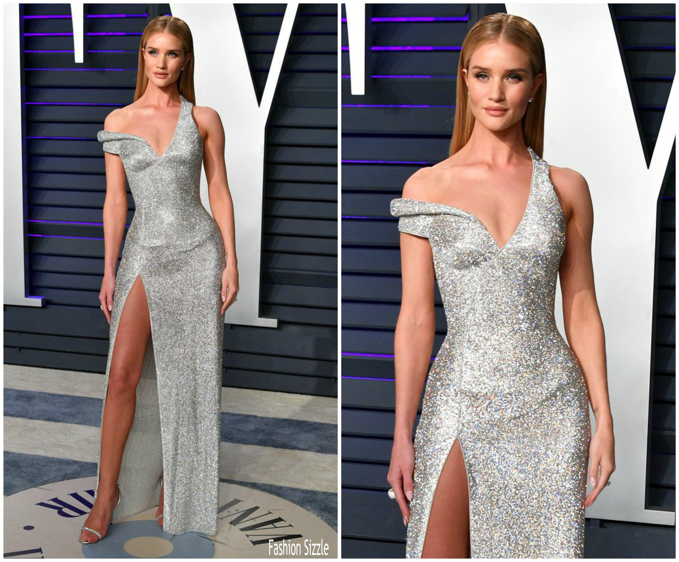 rosie-huntington-whiteley-in-atelier-versace-2019-vanity-fair-oscar-party