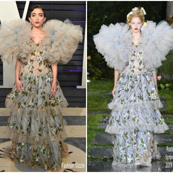 rowan-blanchard-in-rodarte-2019-vanity-fair-oscar-party
