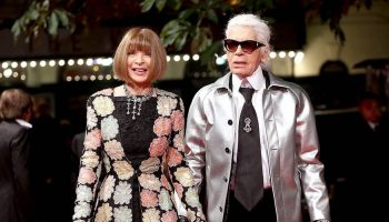 anna-wintour-pay-tribute-to-karl-lagerfeld